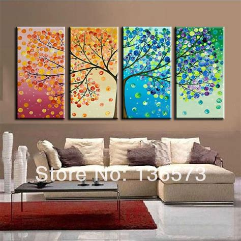 cheap canvas wall decor wall designs 4 canvas wall large 4 ppieces