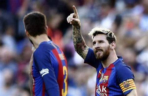 messi biography in malayalam barcelona striker lionel messi fraud sentence reduced to