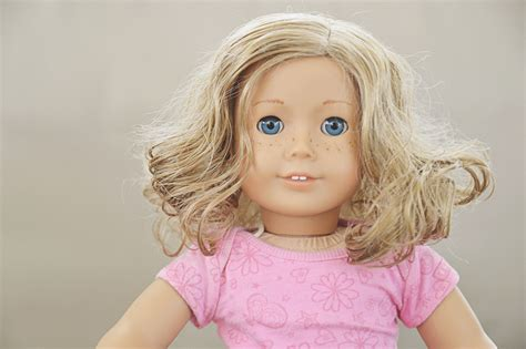doll hair untangling the mystery solution to doll hair