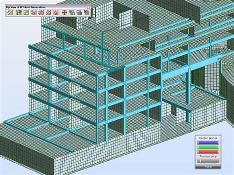 Online Drafting Program Free robot structural analysis software autodesk