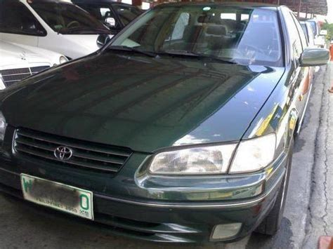 1999 Toyota Camry Starter Problems Cons Of Toyota Camry 1999 Autos Post