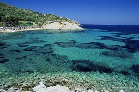 vacanza mare toscana vacanza relax in hotel quattro stelle al mare in maremma