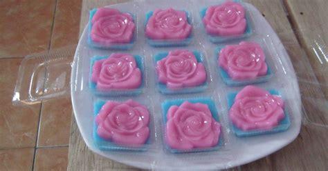 Kemasan Plastik Bentuk Jeruk Plastik Unikplastik Buah agar agar agar agar bunga mawar 8 resep cookpad