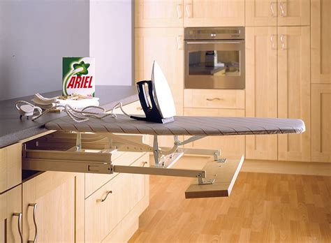 pws laundry rooms table pi60al pws distributors ltd uk distributors of kitchen components