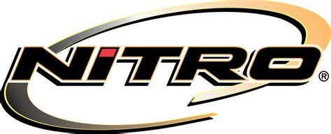 nitro bass boats wiki free images of boats download free clip art free clip