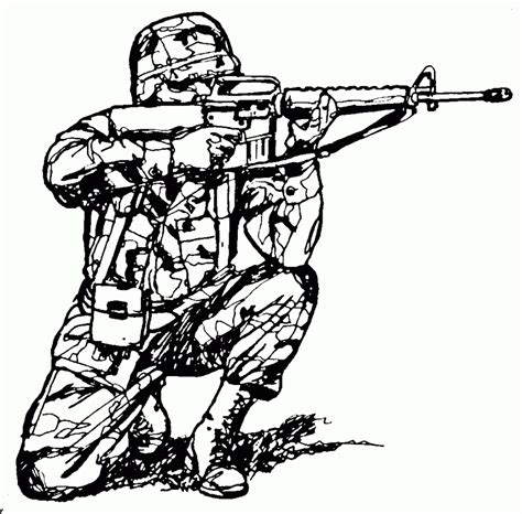 army coloring pages online lego army coloring pages coloring home
