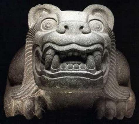 imagenes de esculturas olmecas 10 datos que no conoc 237 as sobre la cultura olmeca