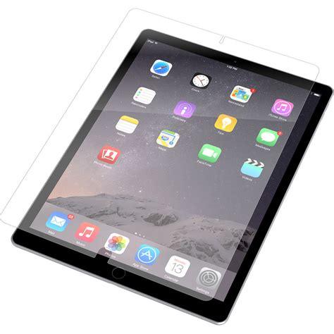 hdx apple iphone 55s screen protector zagg zagg invisibleshield hdx screen protector id9hxsf00 b h photo