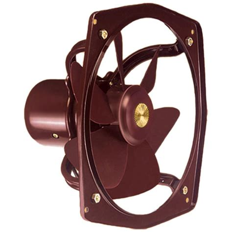 exhaust fan 12 inch electric fans store in india buy electric fans at