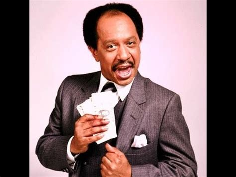 Movin On Up Meme - george jefferson dance just got paid youtube