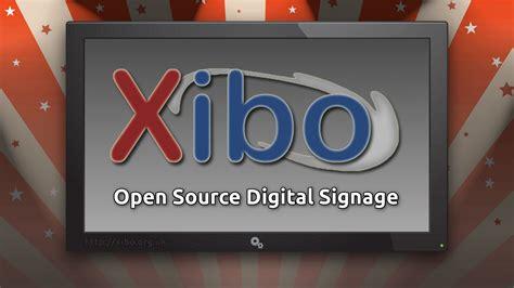 xibo android tutorial how to install xibo on ubuntu 14 10 14 04 12 04 unixmen