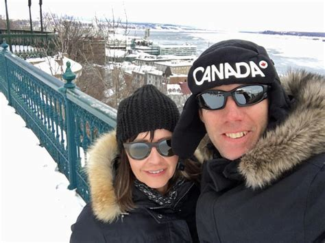 Louise Bagshawe Headed For Parliament by Barlow Left City Just Hours Before Shooting