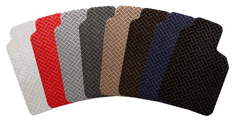 All American Mats by Northridge Car Mats Are Rubber Car Mats By American Floor Mats