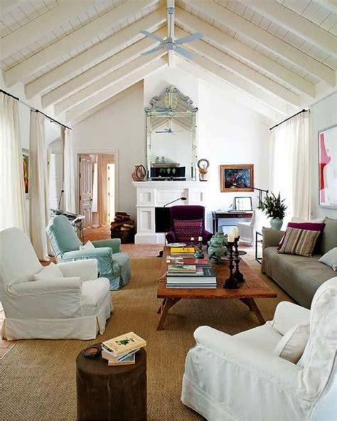 sofas salon salones c 243 mo distribuir sof 225 s y sillones decorando con