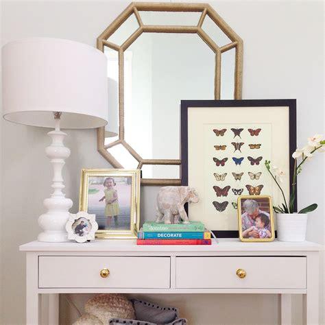 home goods l shades marshalls home goods ls designer reference