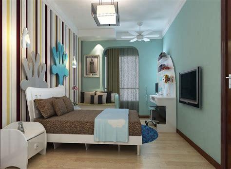 decorar o quarto homem decora 231 227 o quarto senhora solteira yazzic obtenha