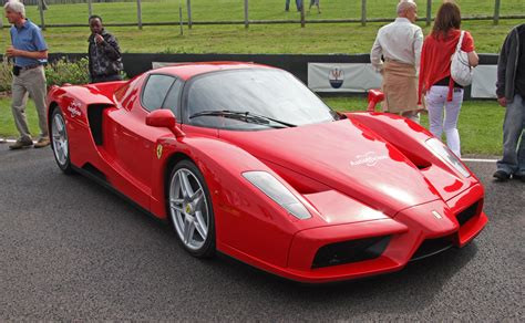 pics of enzo enzo pictures prestige cars