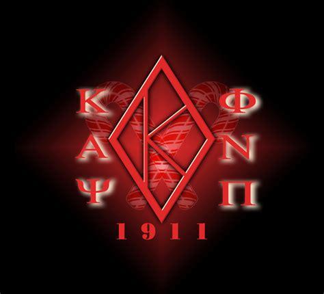 Psi Background Check Kappa Alpha Psi Wallpapers 18