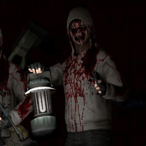 cry  fear   pc full version crack