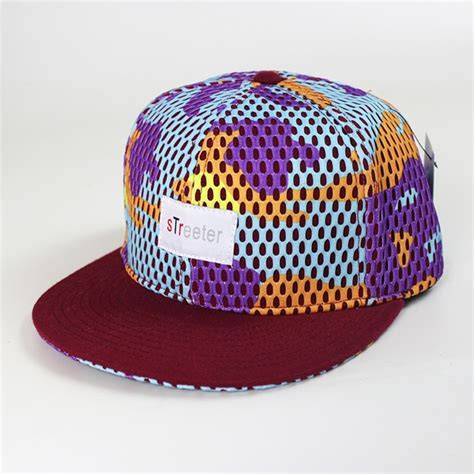 fashion snapback hats 2014 fashion trendy snapback hats