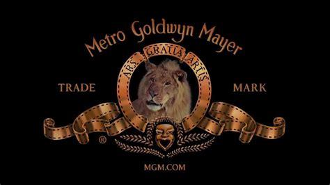 mgm film lion crossword clue metro goldwyn mayer intro mgm lion as goat edition