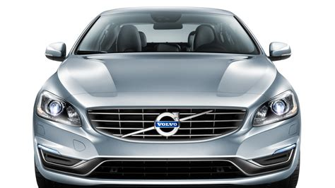 volvo corp volvo company history current models interesting facts