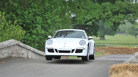 off road porsche porsche to debut off road 911 model news