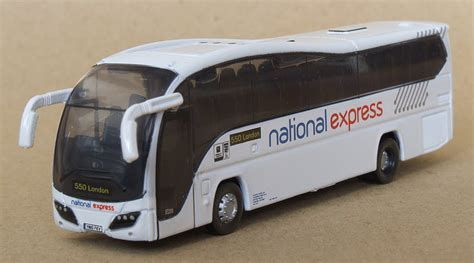 national couch alexander dennis bus toy related keywords alexander