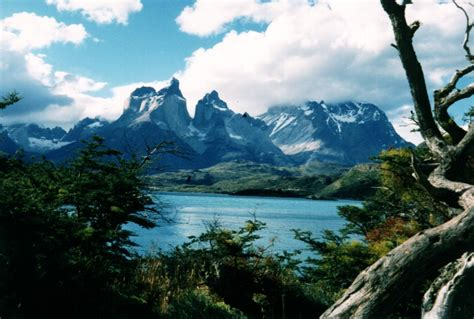 imagenes de paisajes maravillosos paisajes maravillosos