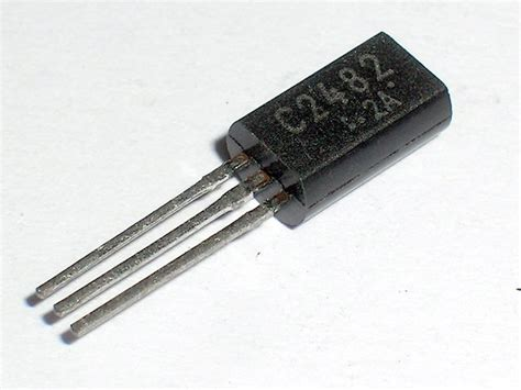 transistor a1023 circuit transistor a1013 circuit 28 images integrated circuit board definition 28 images resistors
