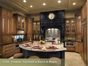sky kitchen cabinets skyvalley cabinetry island home center amp lumber vashon wa