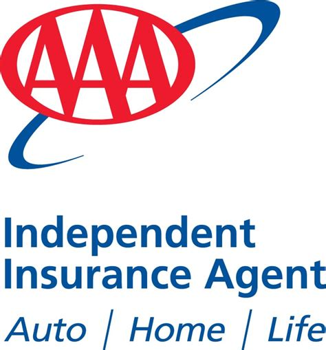 aaa insurance the mielak get quote home
