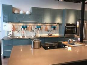 Ikea Kitchens Ikea » Simple Home Design