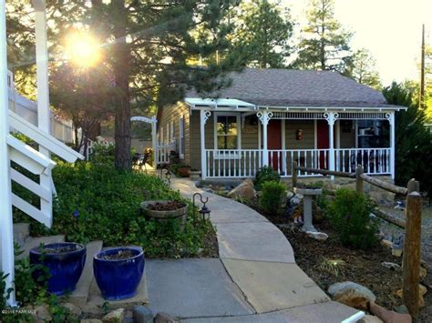 Prescott Az Property Records Prescott Real Estate Homes For Sale Provided By Bloomtree Realty