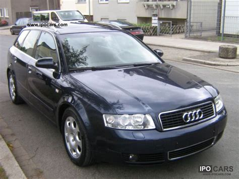 electric and cars manual 2011 audi s4 parking system 2004 audi a4 avant 3 0 s4 air electric ssd car photo and specs