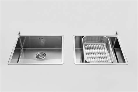 vasche incasso vasche incasso raggio 12 alpes inox