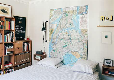 design sponge bedroom a customized parisian home built to last design sponge
