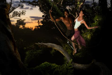 tarzan and jane commercial tarzan and jane commercial tarzan and jane by star1111 on deviantart