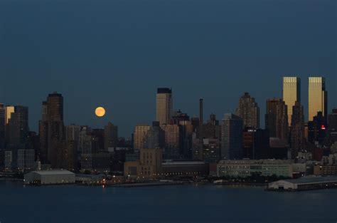 Manhattan Ghost new york city s history haunted manhattan