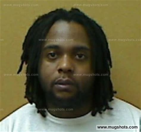 Onslow County Nc Arrest Records Alphonso Hill Mugshot Alphonso Hill Arrest Onslow County Nc
