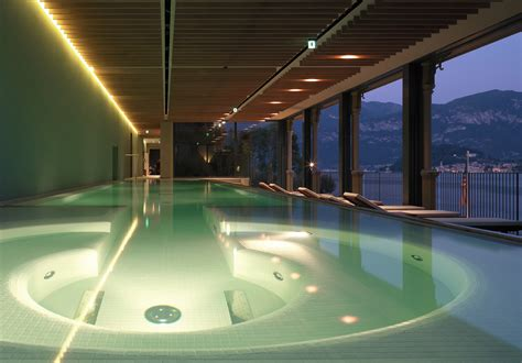 best spa hotels in italy spas in italy top 5 italian spas ciao citalia