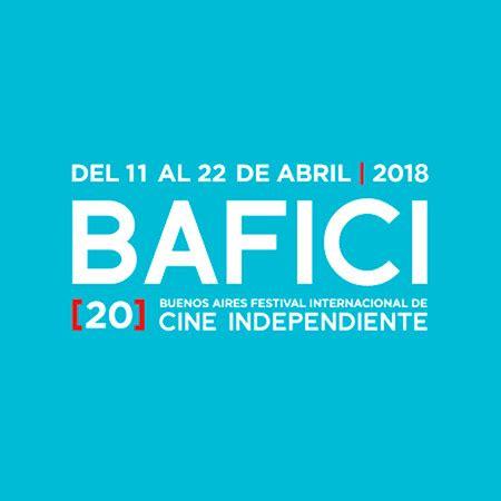 preguntas de cultura general argentina 2018 bafici 2018 20 aniversario sobre libros y cultura