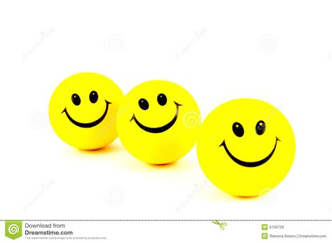 smiley face in envelope royalty free stock photo image yellow smiley face stock image image of enthusiastic