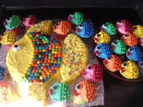 beach birthday party paige s party ideas
