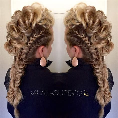 cornrows updo on pinterest 104 pins lalas updos is the best place on ig to view beautiful