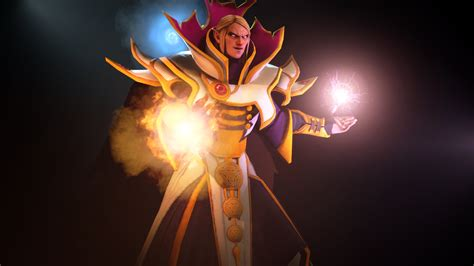 dota 2 invoker wallpaper 1920x1080 dota 2 wallpapers dota 2 wallpaper invoker by