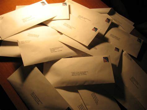 sending a letter 2 visual mindscape a query letter to incite script magazine 1620