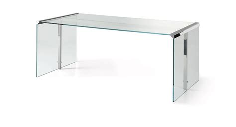 ikea glass office desk frosted glass desk ikea