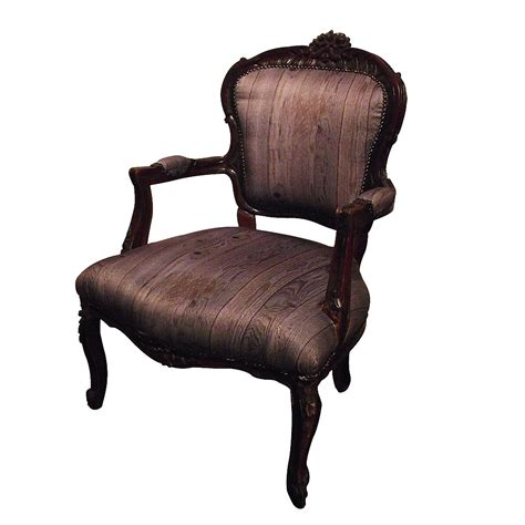 Chair For Bedroom by Bedroom Chairs Perth Decor Ideasdecor Ideas