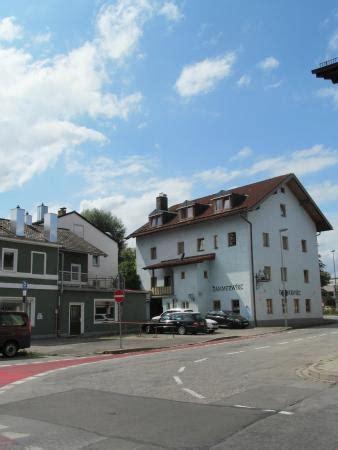 rosenheim inn hammerwirt 2017 prices reviews photos rosenheim
